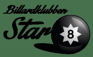 trans-billardklubben-star
