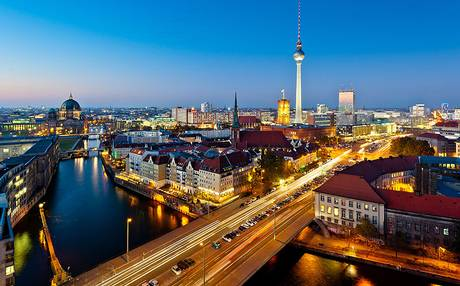 Stjernen_Berlin