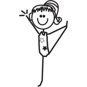 girl_gymnastics