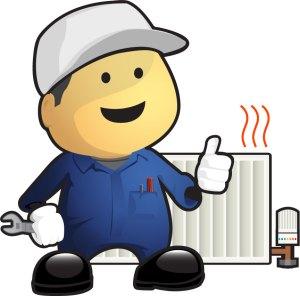 Boiler-Service-Cost-3