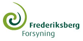 frb-forsyning-logo