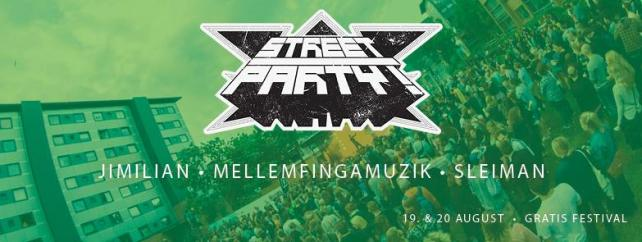 streetparty2016