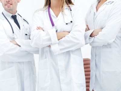 Le Patient Blood Management