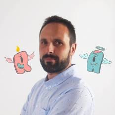 Rubén Animador García