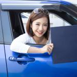 Does Your Teen Driver With A Learners Permit Need Vehicle Insurance