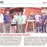 Bericht_NOEN (Groß)