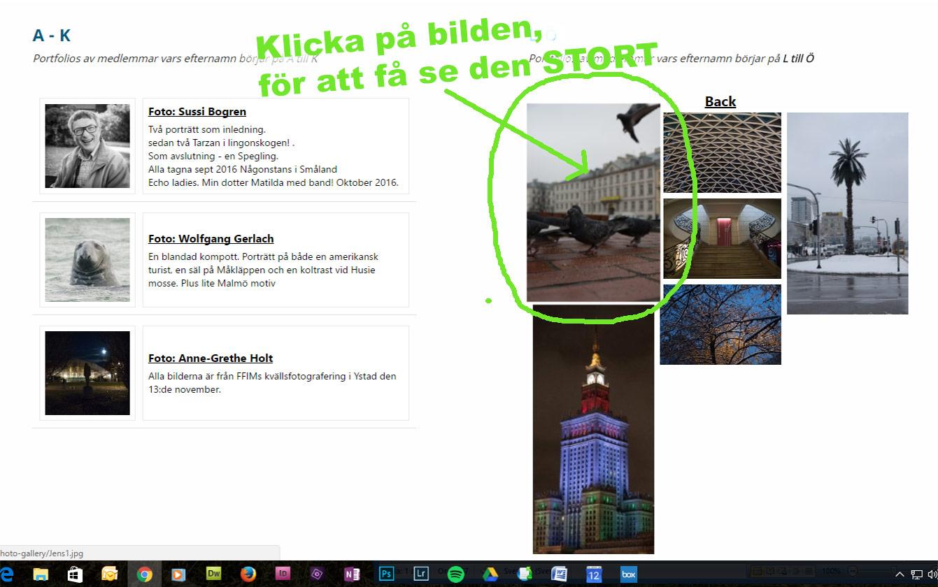 klicka_se_bilderna2