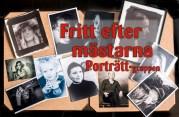Porträtt-gruppen 180222