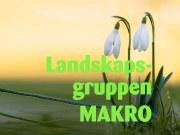 Landskaps-gruppen 180419