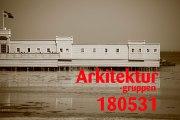 Arkitektur-gruppen 180531