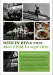 Vill du till Berlin med FFiM?