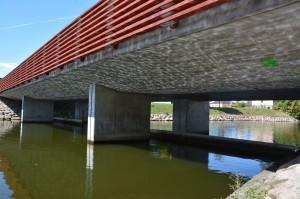 Bengt karlsson slottsbron (1)