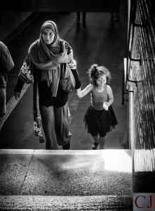Foto: Claes Jonsson