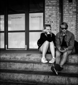 Claes Jonsson 19