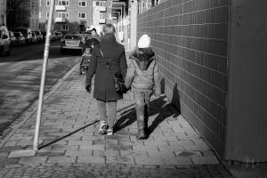 Ingvar Willander-Barn - Kärlek