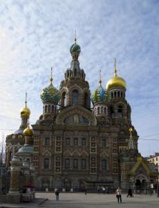 Sthlm Petersburg-0653