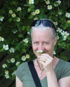 8 poäng - Helga Kringleh