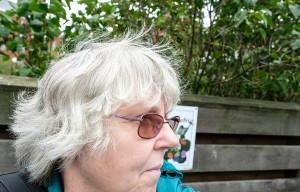 Monica Grönlund