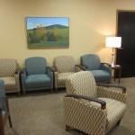 MJH Outpatient Care Centers: Profitt Road