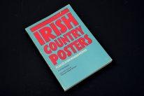 gdfs-library-irish-posters