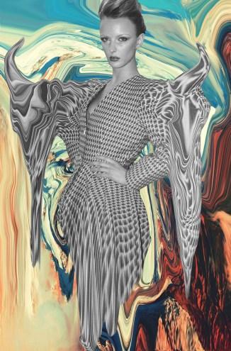 Jenya_Vyguzov_mixed_collage_trends_05