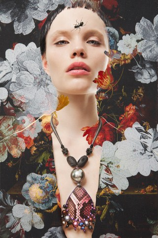 Jenya_Vyguzov_mixed_collage_trends_11