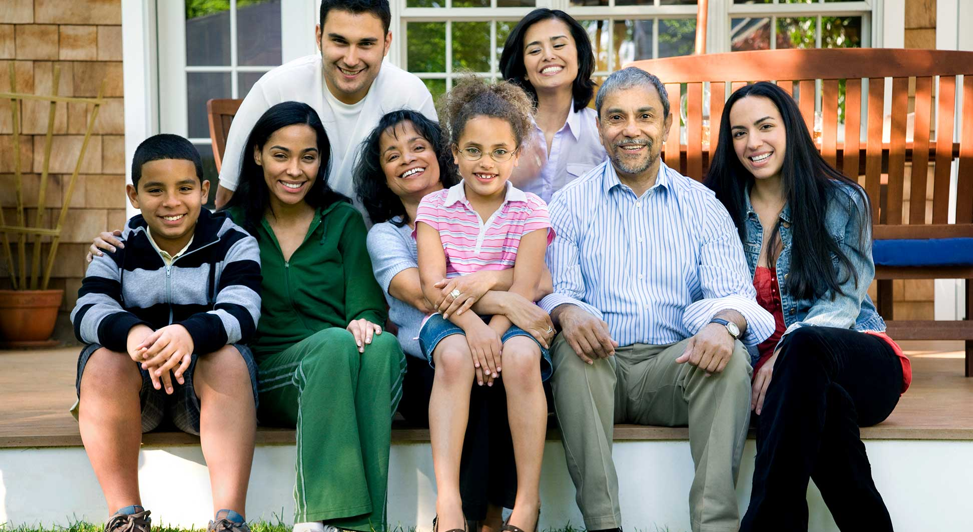 Myths And Realities About Culture And Families Examples