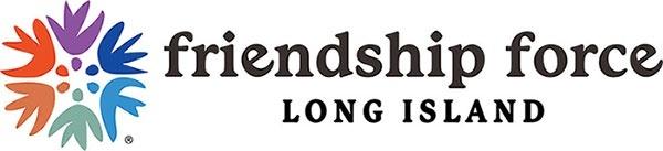 Friendship Force Long Island