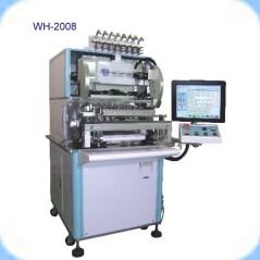 WH 2008
