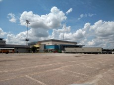 ...big changes are taking place with HISD's new facility construction.