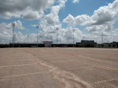 ...Dwyer Stadium