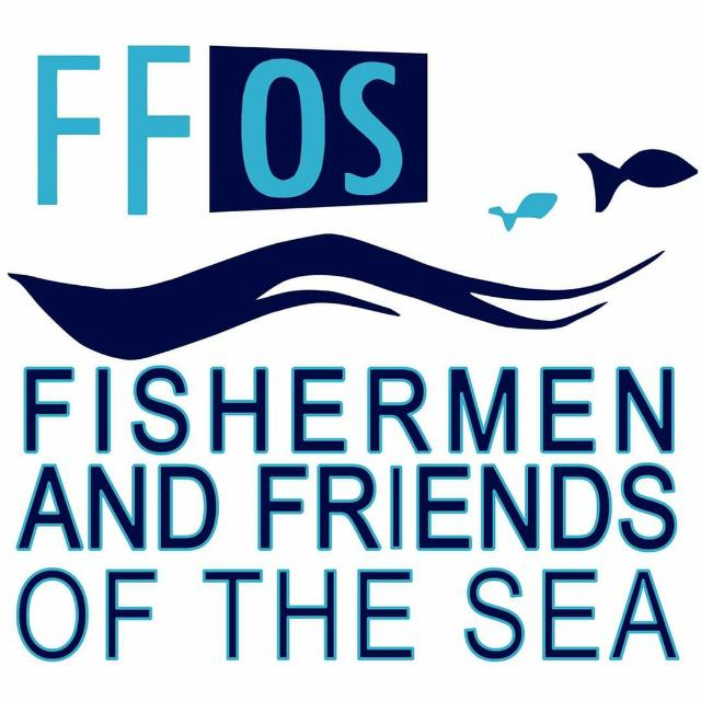 Fishermen and Friends of the Sea- FFOS (Applicant) v Environmental Management Authority- EMA (Respondent)