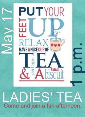 ladies_tea2