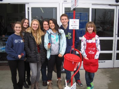group_Salvation_Army