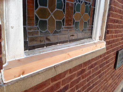 Stained_Glass_Sill_After_Repair