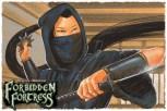illustration_assassin