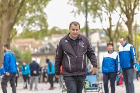 Renaud Prunet
