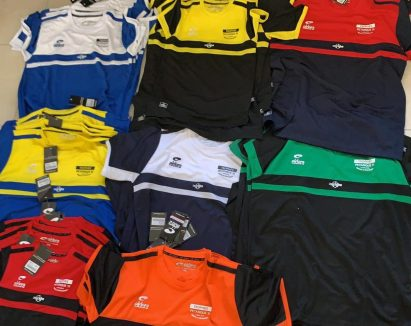 19TP51_maillots