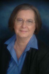Nancy Holland
