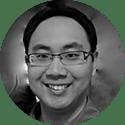 Eric Li Accountant