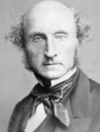 John Stuart Mill - Freedom From Religion Foundation