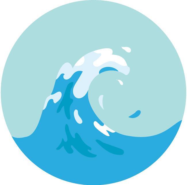 vector-surf-01