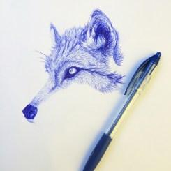 wildlife-wolf-01