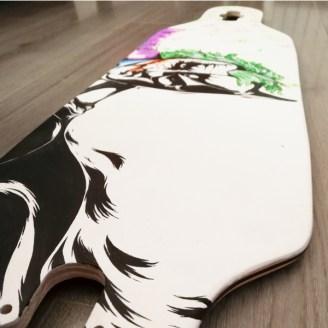 Batman-Joker-Skateboard-02