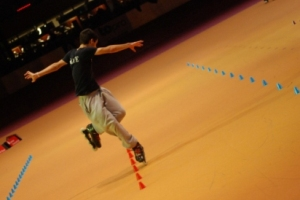 photo_slalom_freestyle_2