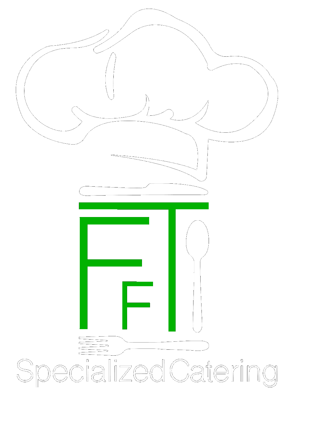 Food For Thought Specialized Catering