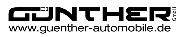 www.guenther-automobile.de