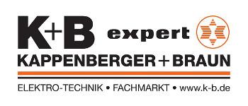 www.expert.de/ilmenau/kappenbergerbraun/