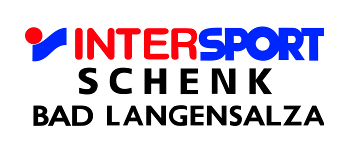www.intersport-schenk.de
