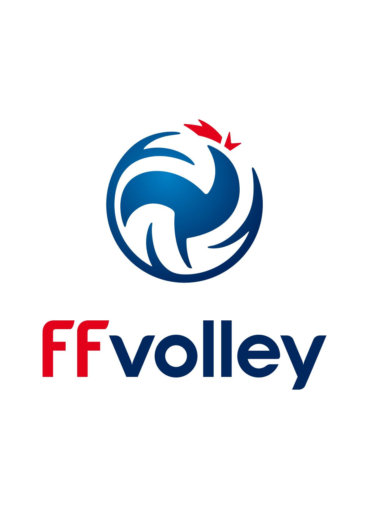 FFvolley